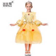 Princess Sofia Halloween Costume Cheap Princess Sofia Costume Aliexpress Alibaba