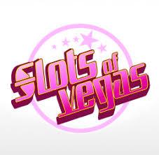 thanksgiving slots slots of vegas casino thanksgiving no deposit bonus 50 free