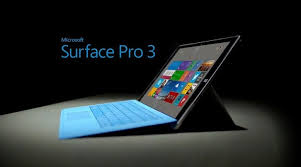 black friday microsoft surface pro 4 black friday 2016 500 discount for the surface pro 3