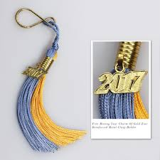 custom graduation tassels online shop graduation tassel keychain with custom 2017 yearcharm