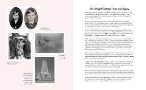taking flight how the wright brothers conquered the skies adam