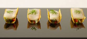 consulting cuisine consulting olivier cheng catering events
