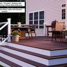 Wood Deck Design Software Free by The 25 Best Free Deck Design Software Ideas On Pinterest Deck