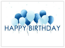 business birthday cards business birthday greeting card messages best happy birthday wishes