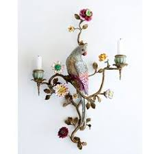 Pineapple Wall Sconce Design Treat Pineapple Wall Sconces And Misplaced Guilt Sconces
