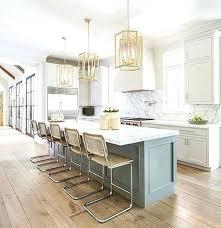 white kitchen design ideas white kitchen cabinets with grey island kitchen excellent grey wash