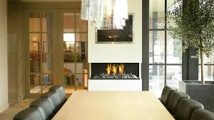 modern fireplaces i bespoke fireplaces i contemporary fireplaces