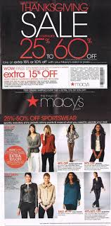 thanksgiving black friday deals 10 best save daily images on pinterest black friday ads black