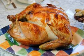 recipes for the best gluten free thanksgiving