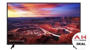 television best deals 2016 black friday deal best buy discounts 4k smart tv u0027s ahead of black friday 11