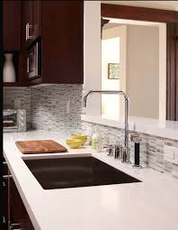 Solid Surface Kitchen Countertops by 12 Best Solid Surface Countertops Images On Pinterest Solid