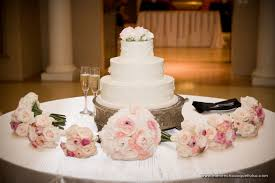 wedding cake places in tulsa ok indian weddings inspirations blue