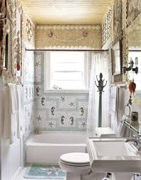 Decorating With Seashells In A Bathroom How To Decorate With Seashells Decorating With Shell Crafts
