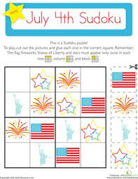 Free printable worksheets for kids  This section of the site is all about catagorization  What things go together what items don     t belong  Pinterest