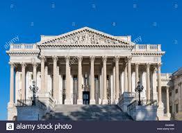chambre etats unis chambre des représentants du capitole des états unis washington