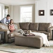 Sectionals Sofas Sectional Sofas Brown S Furniture Showplace