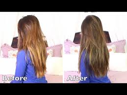 best toner for highlighted hair diy at home hair toner tinter conditioner super cheap simple