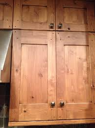 note to self these are the cabinetry doors we liked from ridout yes cedar no on the door style