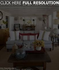 Better Homes Interior Design Fair Better Homes And Gardens Decorating Ideas Also Design Home