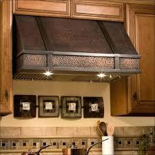 range hood exhaust fan inserts range hood insert stove hood range hood liner insert supremegroupco