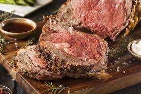 alwan son s meat co blog 1