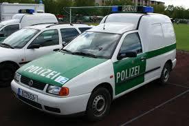 vw caddy maxi van review carsguide com au volkswagen caddy van