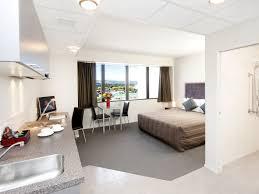 interior beautiful studio apartment design apartment beautiful
