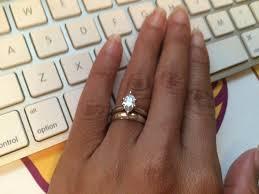rings ebay images 29 awesome wedding rings ebay wedding idea jpg