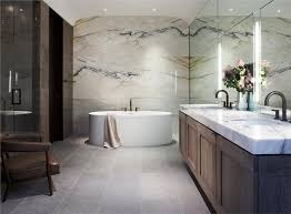 catchy transitional bathroom lighting 25 best ideas about bathroom