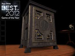the room by fireproof games ta goty 2012 honorable mention page