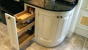 blum corner cabinet hinges hinges for corner cabinet kitchen corner cabinet hinges kitchen