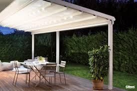 listino prezzi tende da sole gibus gibus atelier strech design