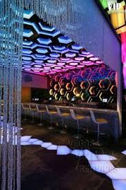 azure nightclub design london cafe bar trends pinterest