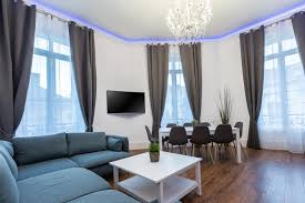 chambre des commerces cannes residence michel ange cannes booking com