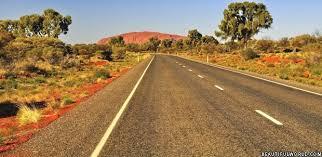 uluru australia ayers rock facts tours beautiful world travel