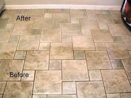 flooring cleaner for slate tile floors best with white groutbest