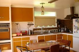 1960s Kitchen Bubble Designs Musings By Me