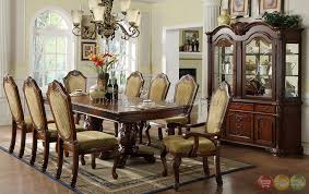 Bassett Dining Room Furniture Dining Rooms We Love Rooms We Love - Bassett dining room