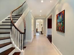 super best colors for hallways picturesque 25 hallway paint ideas