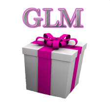 Gif List Gift List Manager Android Apps On Google Play