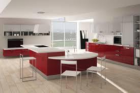 cuisine 駲uip馥 luxe cuisine 駲uip馥 de luxe 28 images cuisines haut de gamme 224