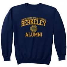 uc berkeley alumni license plate alumni cal berkeley alumni bancroft clothing co