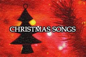 portuguese christmas songs christmas songs