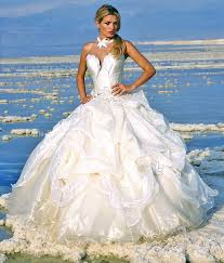 ivory wedding dresses ivory informal wedding dresses weddingcafeny