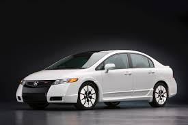 tuner honda civic sema 2008 honda civic hfp concept unveiled the torque report