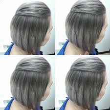ash blonde how to get perfect ash blonde hair ladylife