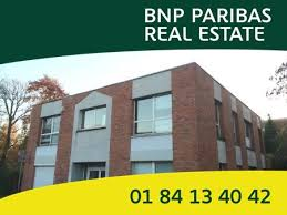 le bureau maubeuge location bureau maubeuge 59600 nord 59 bureau à louer bnp