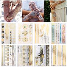 online get cheap lace eye tattoo aliexpress com alibaba group