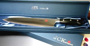hattori kitchen knives misono or nenox archive kitchen knife forums
