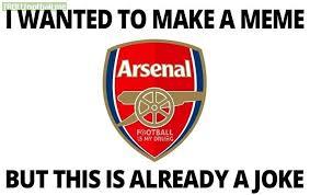 Everton Memes - full time everton 2 1 arsenal soccer memes goal91